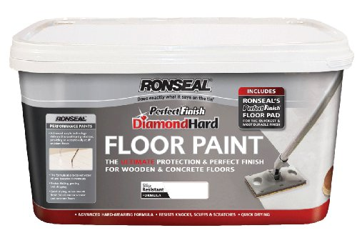 ronseal-dhpffpw25-25l-diamond-hard-perfect-finish-floor-paint-white