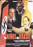 Los Niños Del Brasil [DVD]
