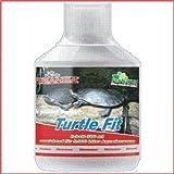 FEMANGA Turtle Fit Vitaminen + Mineralien 1000ml für 10.000 Liter