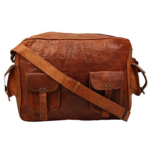 12inch-tall-x-215-inch-long-full-grain-100-genuine-leather-vintage-collection-the-rustic-travel-bag-