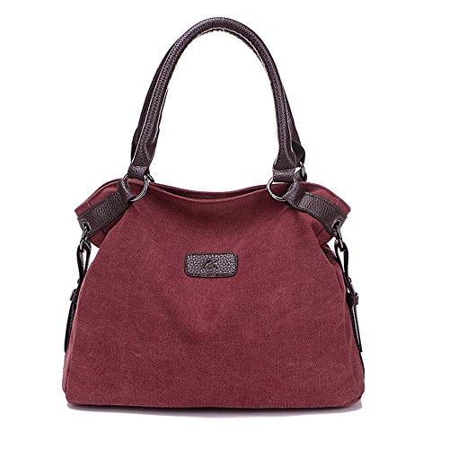 byd-femme-bag-sacs-bandouliere-mutil-function-bag-crossbody-bag-tote-sacs-portes-main-with-pu-en-cui
