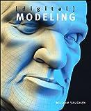 Digital Modeling ([digital])