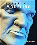 Digital Modeling ([digital])