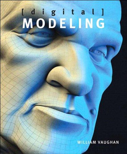 Digital Modeling ([digital]) (English Edition)