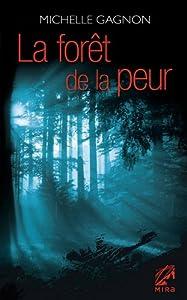 """Afficher """"La forêt de la peur"""""""