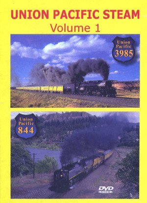 union-pacific-steam-volume-1-greg-scholl-video-productions