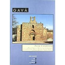 Gavà (La Creu de Terme)