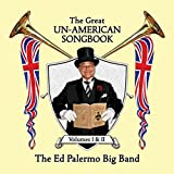 The Great Un-American Songbook
