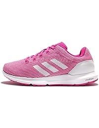 Adidas Cosmic W Zapatos Running Senora 39 1/3