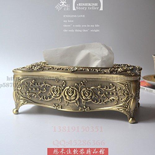 collector-ornements-de-tissu-boite-style-creatif-american-pastoral-livre-boite-haut-de-gamme-luxe-de