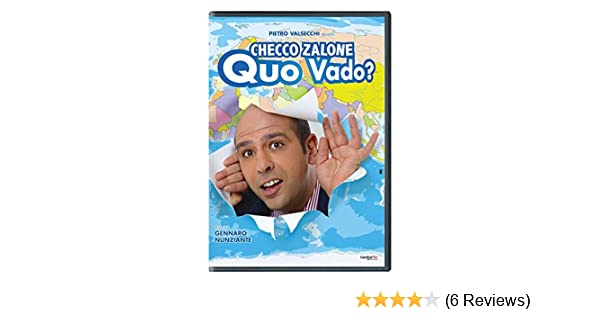 quo vado film ita torrent download