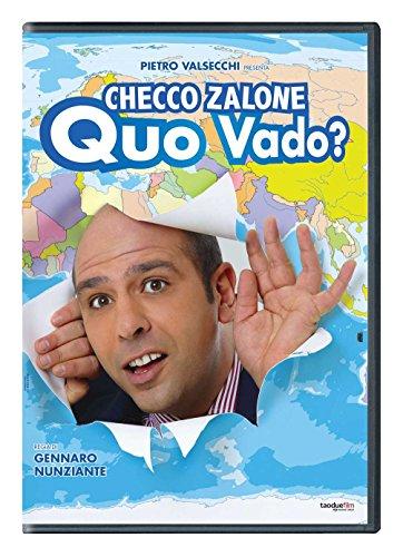 quo-vadoregisti-gennaro-nunziante-italia-dvd