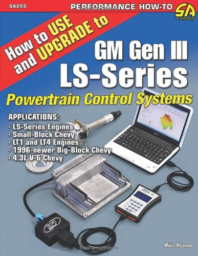 how-to-use-and-upgrade-to-gm-gen-iii-ls-series-powertrain-control-systems