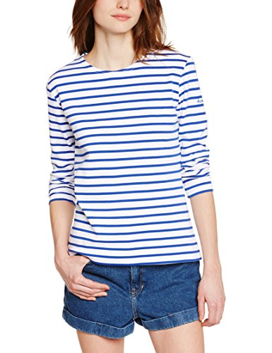 armor-lux-womens-4277-striped-long-sleeve-t-shirt-blanc-dw5-blanc-etoile-uk-8-manufacturer-size-0