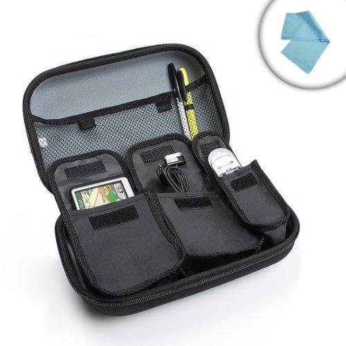 usa-gear-estuche-de-viaje-rigido-para-diabeticos-perfecto-para-aparatos-de-control-de-insulina-jerin