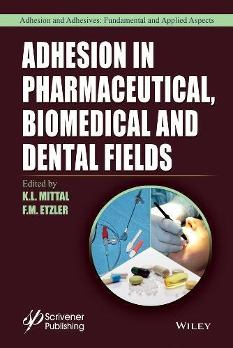 adhesion-in-pharmaceutical-biomedical-and-dental-fields