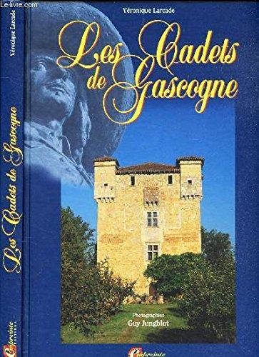 Les cadets de Gascogne