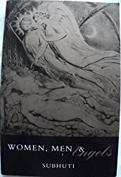 Women, Men and Angels: An Inquiry Concerning the Relative Spiritual Aptitudes of Men and Women