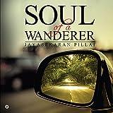 #5: Soul of a Wanderer