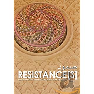 Resistances Vol. III  (OmU)