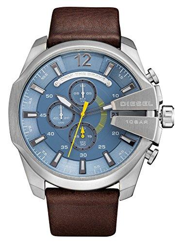 51ymhGYuD%2BL - Diesel DZ4281I StopMens watch