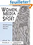Women, Media and Sport: Challenging G...