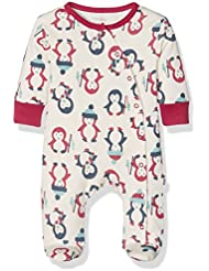 Kite Penguin Sleepsuit, Mono Para Bebés