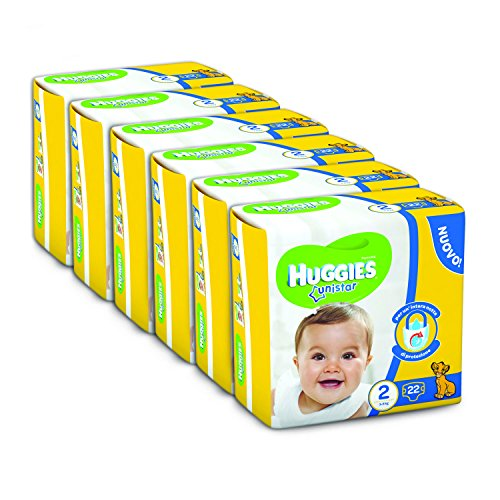 huggies-unistar-pannolini-taglia-2-3-6-kg-6-confezioni-da-22-132-pannolini