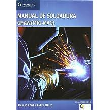 Manualdesoldaduragmaw(MIG-MAG)