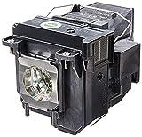 supermait Ersatz-Projektorlampe mit Gehäuse ep54Für EX31/EX71/EX51/S72/X7EB/-S7/EB/eb-w7/eb-s82/eb-s8/eb-x8/eb-w8/eb-x8e