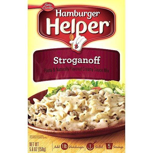hamburger-helper-stroganoff-56oz-5-pack-by-betty-crocker