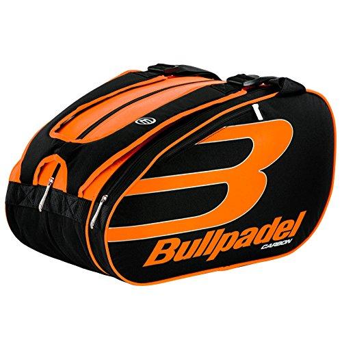 Paletero Bullpadel 17004 Orange