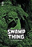 Swamp Thing, Intégrale : La créature du marais