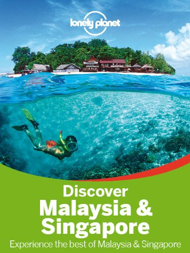 lonely-planet-discover-malaysia-singapore-travel-guide