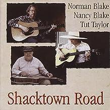 Shacktown Road