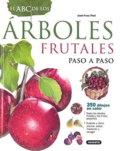 abc-de-los-arboles-frutales-paso-a-paso-el-abc-de-la-jardineria