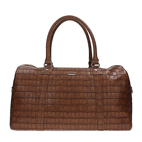 guess-tm3087pol72-travel-bag-men-marrone-tu