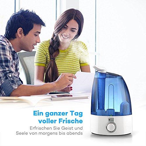 TaoTronics TT-AH002 DE - 6