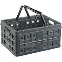 suchergebnis auf f r klappbox henkel nicht verf gbare artikel einschlie en k che. Black Bedroom Furniture Sets. Home Design Ideas
