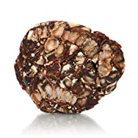 obbi freshTamarind Loose Pure Premium Quality (Imli Guda) 500 gm