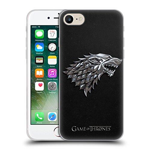 officiel-hbo-game-of-thrones-argent-completement-symboles-etui-coque-en-gel-molle-pour-apple-iphone-