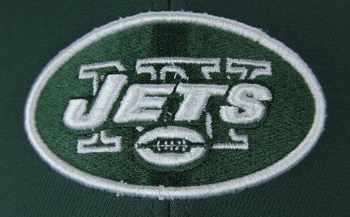 new-york-jets-nfl-kids-stade-structure-flex-cap-