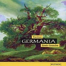Germania, 1 Cassette