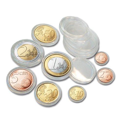 safe-200-pieces-capsules-25-x-complete-euro-cours-pieces-phrases-de-kms-de-1-centime-pieces-de-2-eur