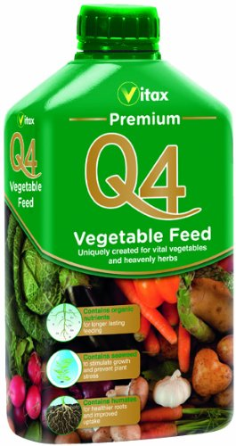 vitax-1l-q4-premium-vegetable-and-herb-feed