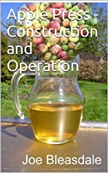 Apple Press - Construction and Operation (English Edition)