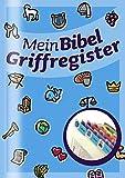 ISBN 3879823421