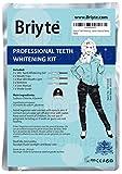 Briyte ® HOME Teeth Whitening Kit (TEETH WHITENING) Pro Teeth Whiten Tooth Whitening Dental Care White 3x GEL Bleaching Kit Briyte UK Express Bild 8