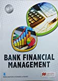 #2: Bank Financial Management