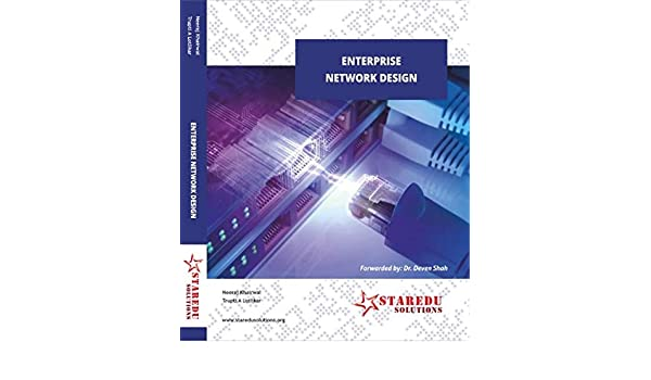 Buy Enterprise Network Design Book Online at Low Prices in